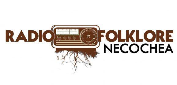 Radio Folklore Necochea